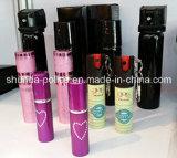 Beste Quality 20ml Police Pepper Spray voor Self - defensie