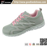 Chaussures occasionnelles neuves Hf503 de Madame Running Sneakers Fashion