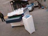 Máquina de lijado de madera para trabajos pesados CNC Rino R-1400
