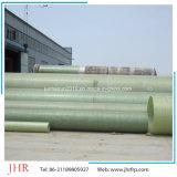 管のガラス繊維強化プラスチックの潅漑の管を耕作するFRP