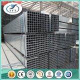 機械製造の耐久鋼管
