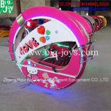 子供(BJ-NT53)のための電気振動車の乗車
