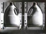 [فكتوري بريس] بثق [بلوو مولدينغ مشن] لأنّ [هدب] زجاجات