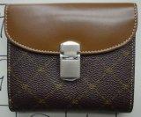 Dame Fashion PU Portefeuille/Purse/Bag (jyw-24031)