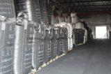 Productos químicos de caucho negro de carbono, el carbono negro (N550)