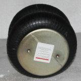 Tata 공기 스프링 에어백 공기 현탁액 작은 1 2e200-19p01