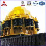 Zx 시리즈 화합물 콘 쇄석기, 합성 쇄석기
