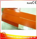 480W 12V 1200*50*1.5mm Silicone Rubber 3D Printe Heater