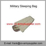 Saco de sono Saco-Militar do Saco-Exército do sono do sono da Saco-Polícia do sono do Saco-Refugiado do sono camuflar