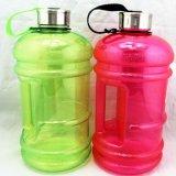 BPA liberan los jarros de agua 2.2L