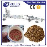 Maquinaria nova quente da alimentação animal do Ce