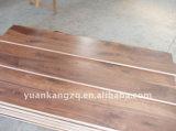 15/3mm pavimentos de madeira da engenharia de parquet em relevo