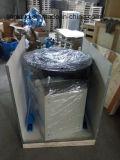 Positionneur de soudure certifié par ce HD-600 pour la soudure de pipe