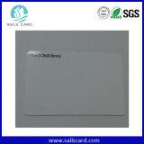 Parken-Karten ISO-18000 6c Gen2 UHFRFID