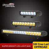 Heller Stab des Großverkauf-12 des Volt-4X4 LED für Fahrzeuge