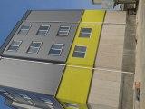 Prefabricated 강철 Strcuture 콘도 건물