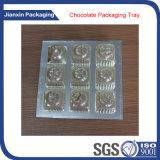 Beschikbare Plastic Verpakking voor Snoepje