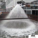 Tubo dell'acquazzone di FRP