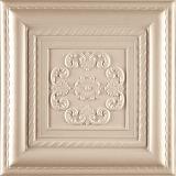 панель стены 1061-1 PU 3D кожаный для самомоднейшего нутряного украшения