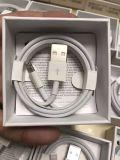Câble initial de datte de téléphone mobile pour iPhone7/7plus/8/X