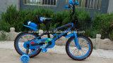 2017ベストセラーの子供の自転車か子供のバイクのストロンチウムKb107