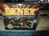 12V4ahによって密封される手入れ不要の鉛の酸のオートバイ電池Dynex