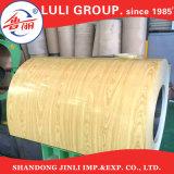 Dx51d 0,47*1219 Z40GSM-PPGI высокого качества / стальной лист с покрытием КАТУШКА / строительных материалов для дома
