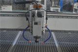 Steuerhölzerner Arbeits-CNC-Fräser-Maschinen-Preis der Qualitäts-DSP