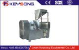Linea di produzione della briciola di pane dell'espulsione di Keysong e macchina superiori di fabbricazione