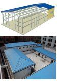 Panneau Sandwich 960/950 EPS Wall / Roof