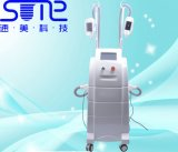 Cryo Weight Lose Slimming Cryolipolysis Vacuum Cool Liposuction Machine