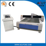 Máquina de corte CNC Plasma Plasma Cortadores de Plasma CNC Router CNC para venda