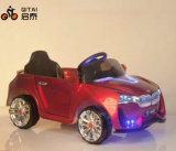 Enfant BMW Electric Toy Ride sur Cars 968