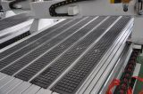 Vendita calda, studio genuino di Nc, cooperativa della guida di PMI & vite, macchina 1325 del router di CNC di falegnameria