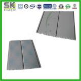 2015 La buena calidad Panel del techo de PVC en Haining