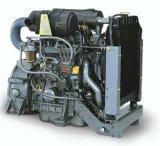 ヒュンダイの掘削機(R229、R320、R450)のためのエンジン