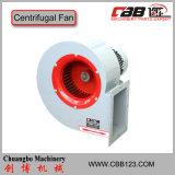 De alta calidad de China Hecho ventilador centrífugo