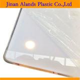 Il colore del fornitore 3mm della Cina ha lanciato lo strato acrilico 122X244cm