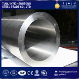 Ni201 Tube / Nickle Alloy Seamless Pipe