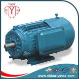 3/4 ~ 60HP Dreiphasenkupplungs-Motor