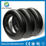 La Chine Cheap Price Farm Tractor Tire Inner Tube 14.9-28 pour l'Ukraine Market