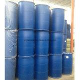 Ingrediente químico Polyquaternium-6 do cuidado de Personcal