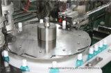 Type chaîne de tunnel de goutte ophtalmique de production remplissante de stérilisation de peroxyde de hydrogène