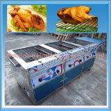 ベストセラーの鶏のオーブンのロースター中国製