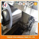 Strook van de Rol van het Broodje van het Blad van het aluminium 6061 T6