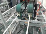 Линия штрангя-прессовани двойной трубы PVC сертификата CE (SJSZ-65/132)