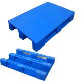 De vlotte Plastic Pallet Manfature van de Oppervlakte