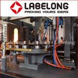4000 bph botella PET de la máquina de moldeo por soplado con precio de fábrica