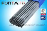 Elettrodi per la riparazione di forgiatura a caldo (9652)
