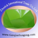식기를 위한 중국 우레아 포름알데히드 조형에 있는 대중적인 상표
